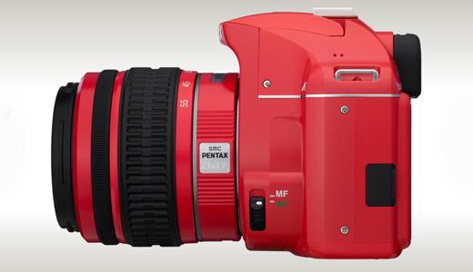 pentax-k-x3-red.jpg