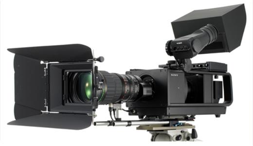 high-frame-rate-single-lens.jpg