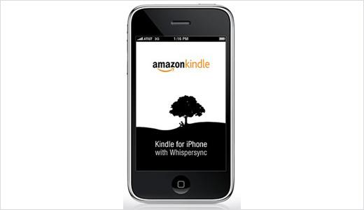 kindle-iphone-gg-1