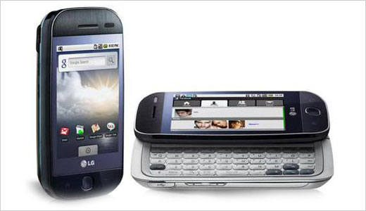 LG_GW620-android