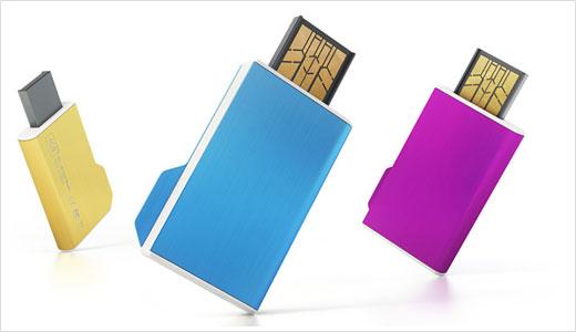 folderix-colors-720