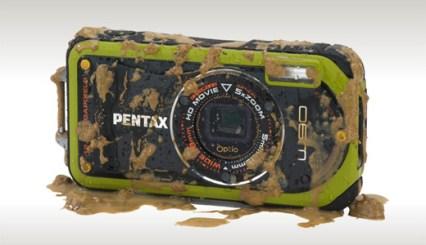 pentax_optio_w90-