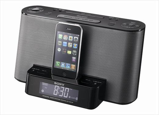 iPod-dock-CF-DS11iP