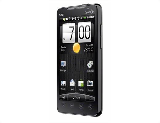 HTC_EVO_4G_webready