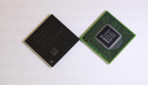 IntelAtomProcessorZ6xx