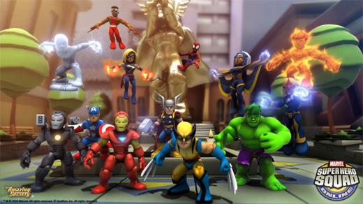 Some-Super-Hero-Squaddies