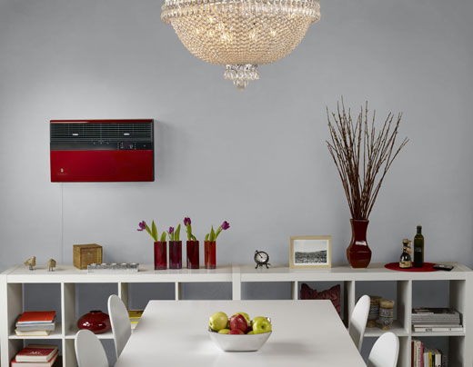 Loft_Dining_Hero_Red