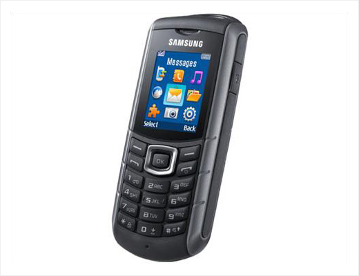 Samsung_XcoverE2370_610
