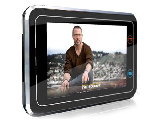 mesada-tablet