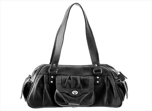 The Nevis camera bag
