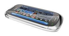 Nokia-C7_frosty_metal_2_lores