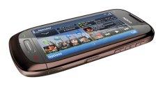 Nokia-C7_mahogany_brown_2_lores