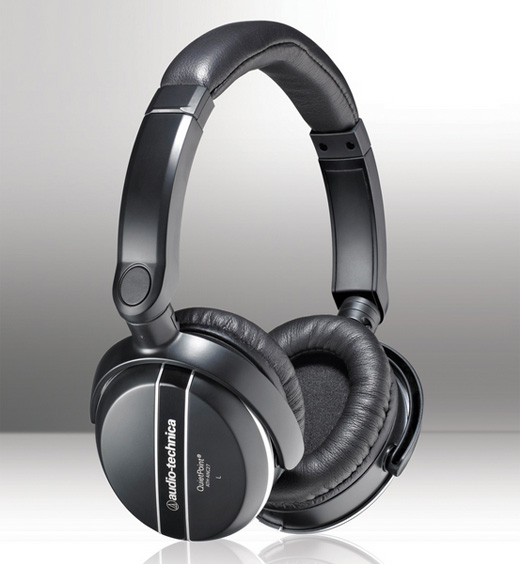 Audio-Technica-ATH-ANC27