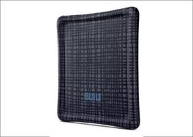 built-hard-case-for-ipad