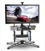 High Tech Spyder Gaming Hub