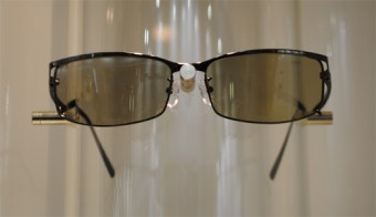 LG-Display-FPR-(Film-Patterned-Retarder)-3D-glasses