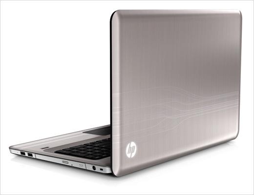 HP-Pavilion-dv7-Entertainment-PC-argento-rear-left-open