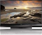 Mitsubishi WD 92840 3D DLP Home Cinema TV