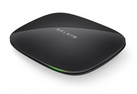 Belkin ScreenCast TV Adapter