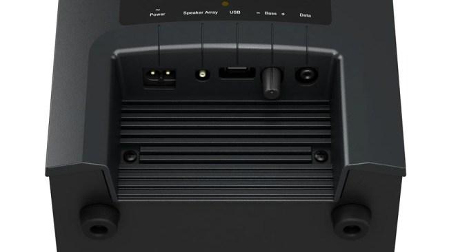 new-Bose-CineMate-1-SR-home-theater-speaker--4