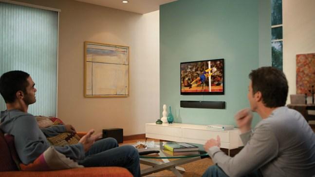 new-Bose-CineMate-1-SR-home-theater-speaker--7