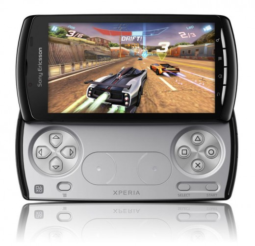 Xperia_PLAY_Black