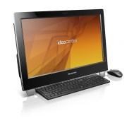 IdeaCentre B340 All-in-One Desktop