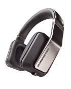 Monster Inspiration™ Headphones