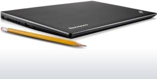 ThinkPad-X1-Carbon-Laptop-PC-Closed-Side-View-11L-940x475