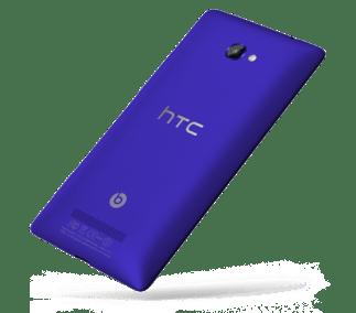 HTC-WP-8X-L45b-blue