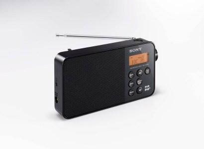 XDR-S40DBP_Black_Antenna_EU