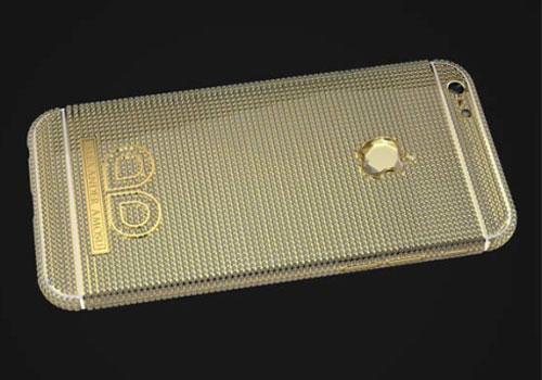 Apple-Iphone6_diamond_trendy-gadget