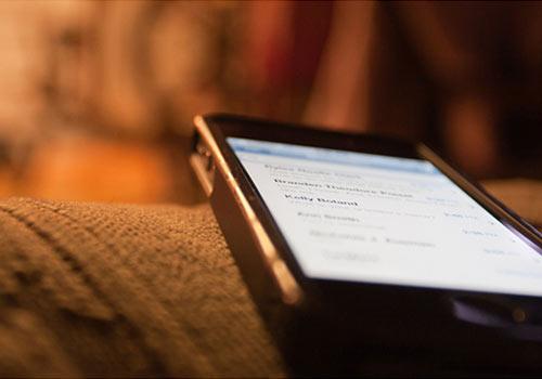 smartphone-apps-trendy-gadget
