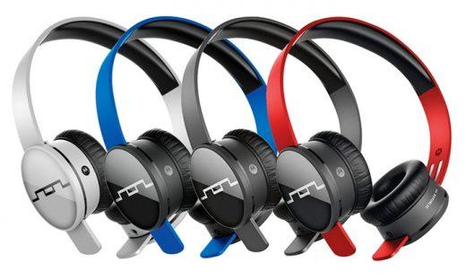 wirelesss headphone
