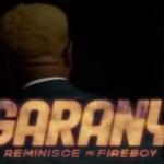 Reminisce Ogaranya Video