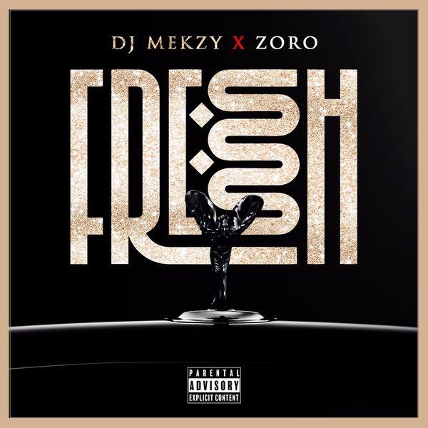 DJ Mekzy Fresh Ibo Boy