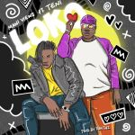 Mawi Views Ft. Teni – Loko