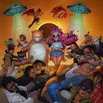 Bounce artwork 768x768 1 1