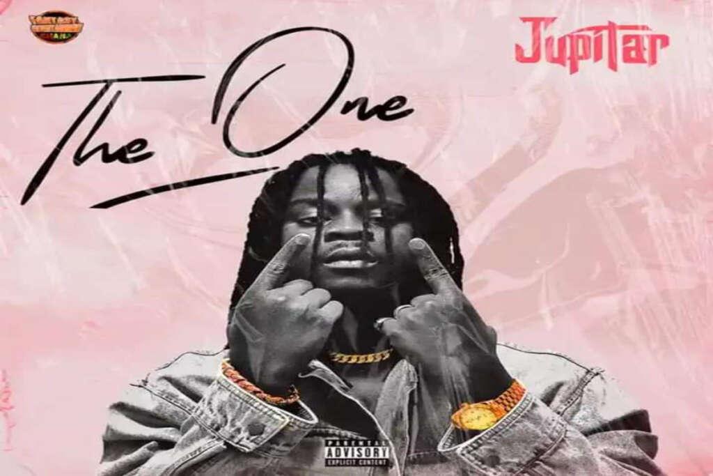 Jupitar The One 1 1024x683 1