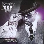 Banky W ft. Naeto C DBanj 9ice eLDee Muna — Lagos