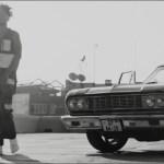 Kwesi Arthur Walk Video