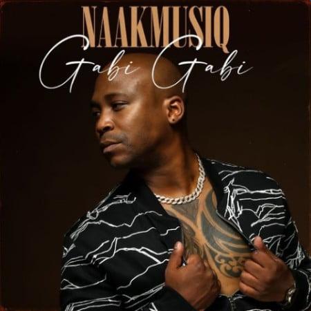 NaakMusiQ Gabi Gabi ft. The T Effect