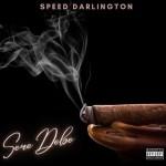 Speed Darlington Seredebe