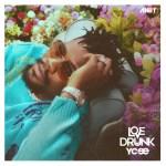 Ycee – Love Drunk EP