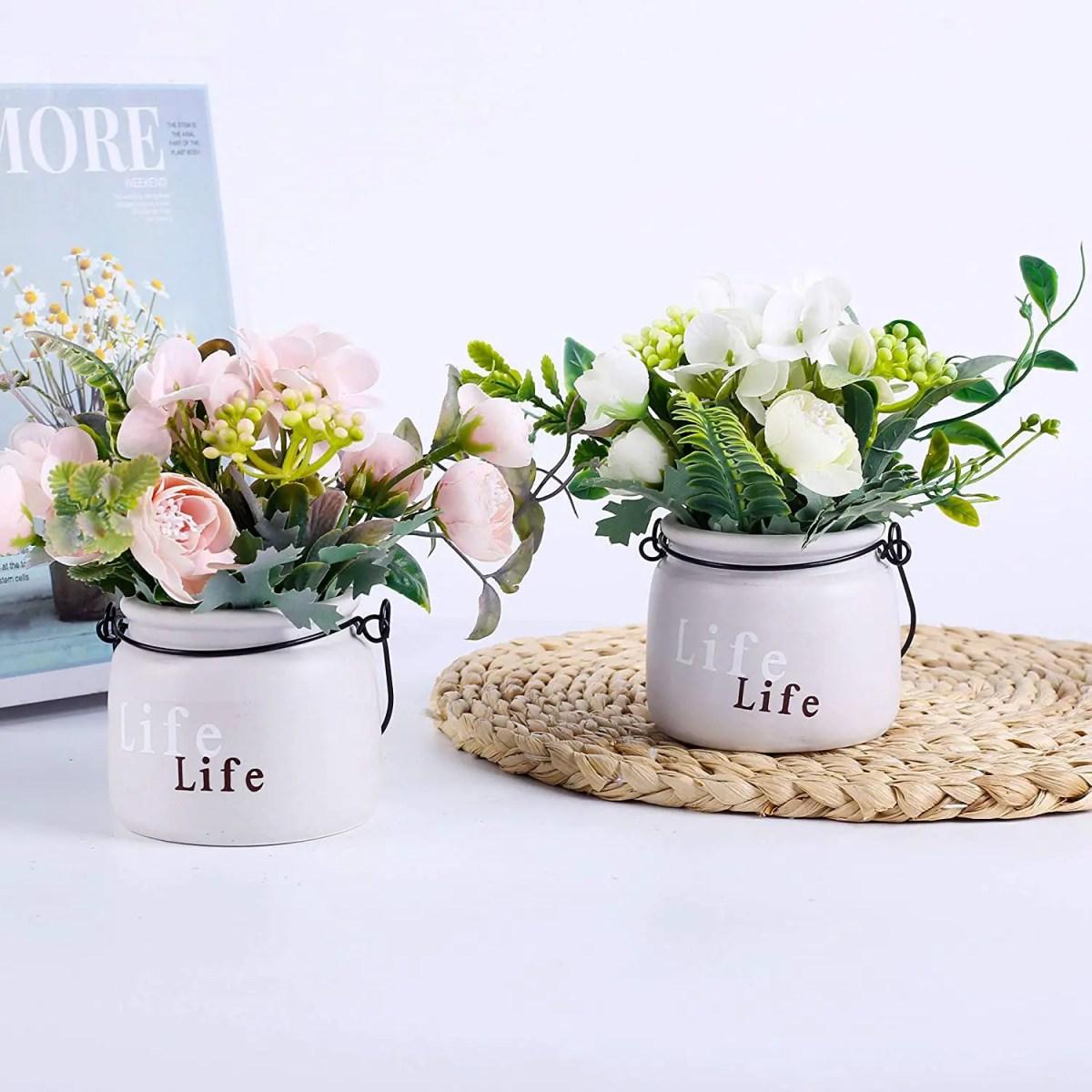 Ceramic-Vase-Modern-Farmhouse-Style