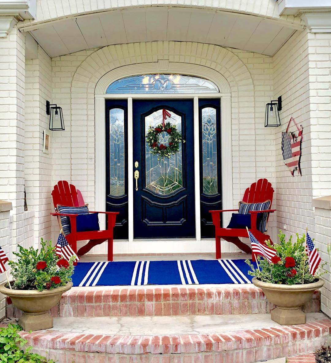 fourth-of-July-Porch