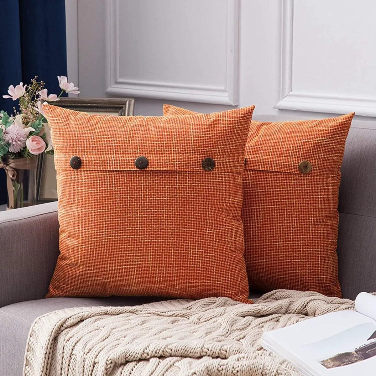 Vintage-Farmhouse-Pillowcases
