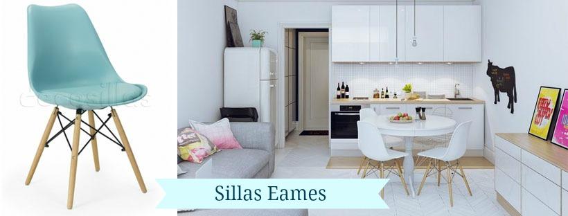 sillas-eames