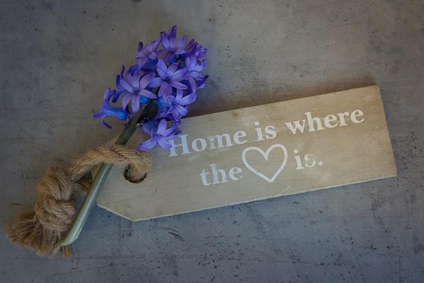 Consejos para mantener tu casa como el primer día