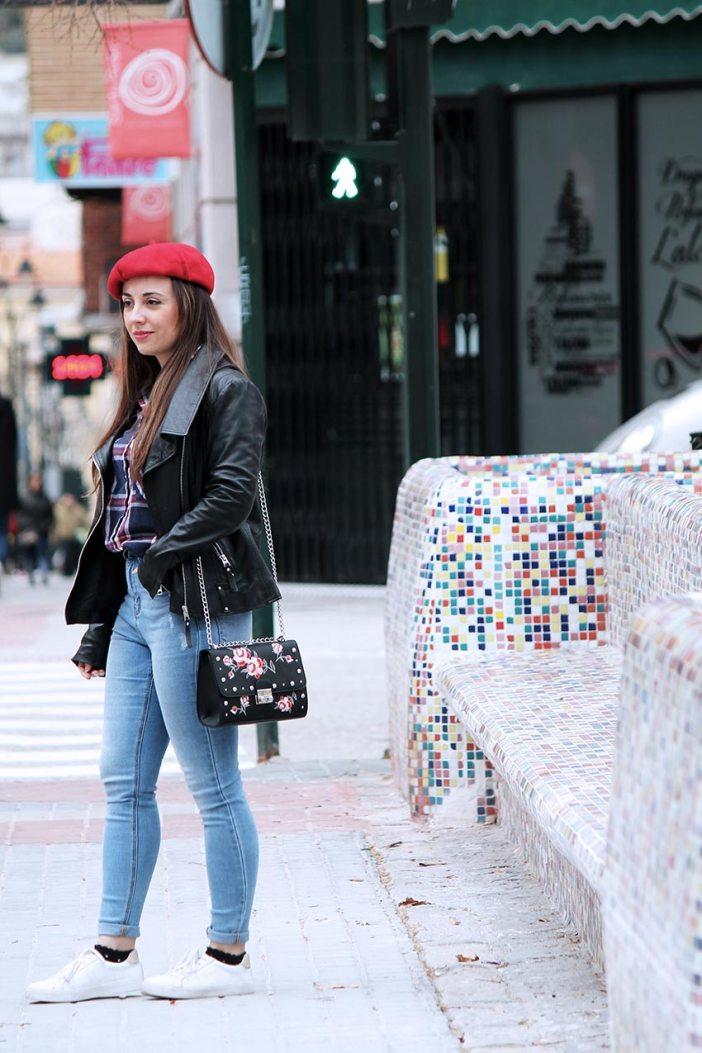 look-jeans-sneakers
